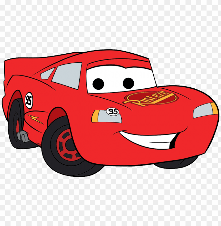 Cars Disney Read To Me Png Image With Transparent Background Toppng