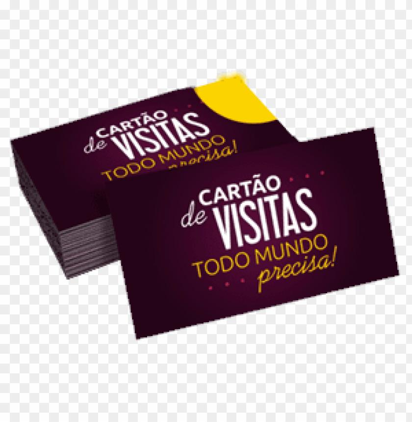 free PNG cartão de visita em PNG image with transparent background PNG images transparent