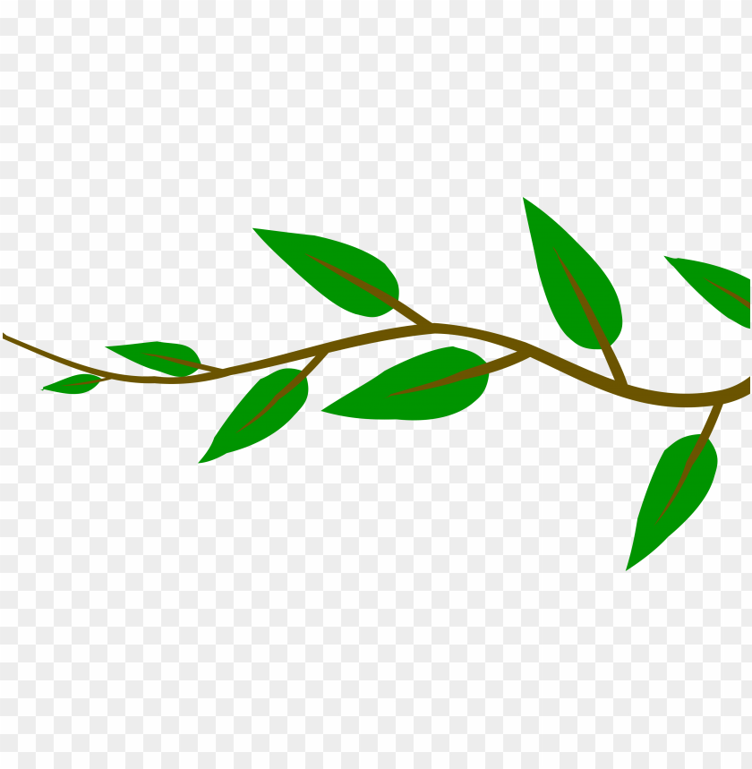 free PNG cartoon tree branch png png free download - tree branch transparent background PNG image with transparent background PNG images transparent