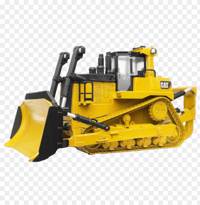 free PNG Download caterpillar bulldozer png images background PNG images transparent