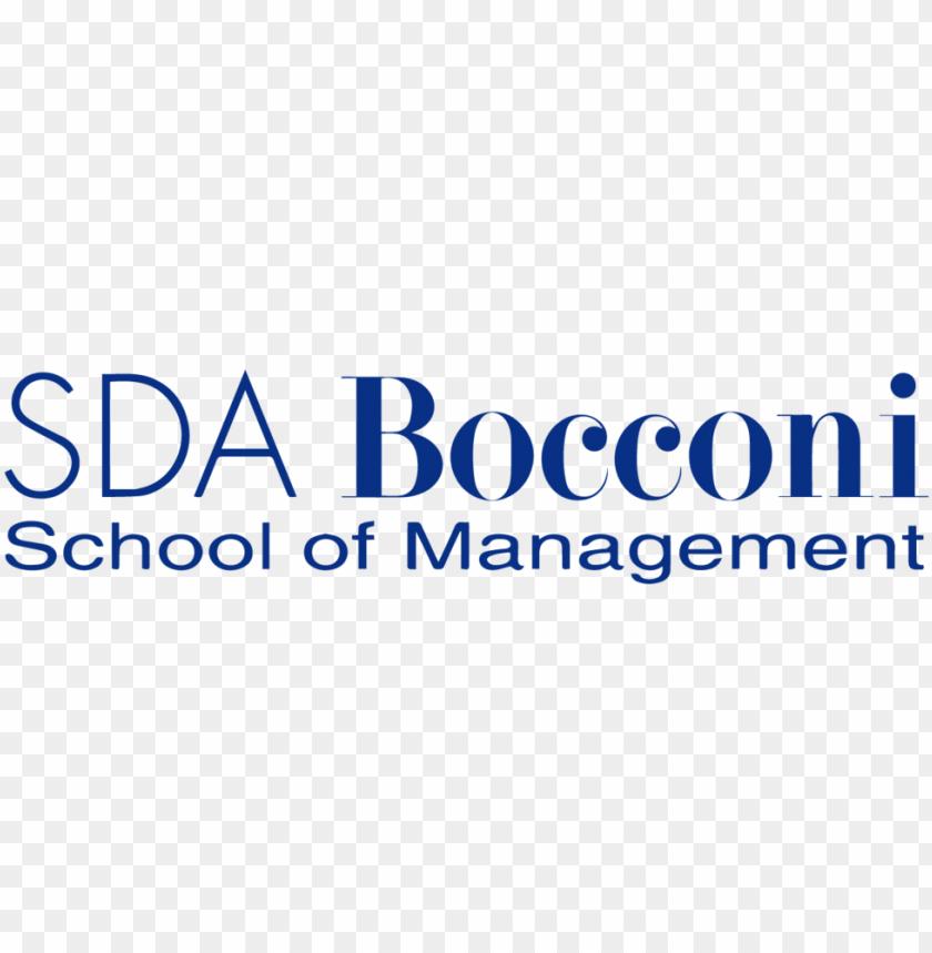 free PNG catnip client logos sda boconni - sda bocconi school of management PNG image with transparent background PNG images transparent