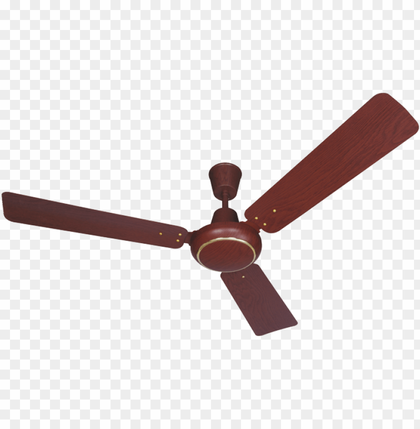 Free Png Ceiling Fan Images Transpa
