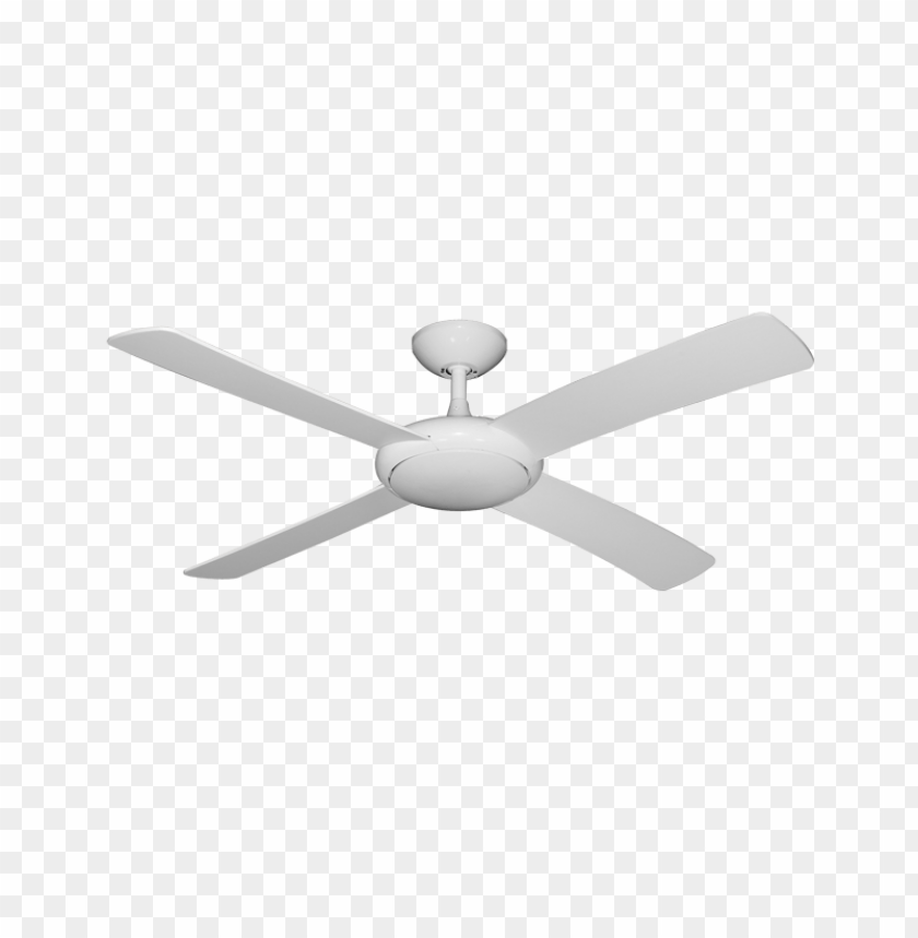 Free Png Ceiling Fan Hd Photo Images Transpa