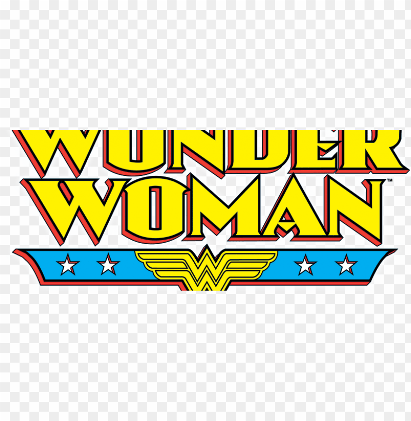 photograph regarding Wonder Woman Printable Logo known as celebrating marvel lady - printable surprise lady emblem PNG