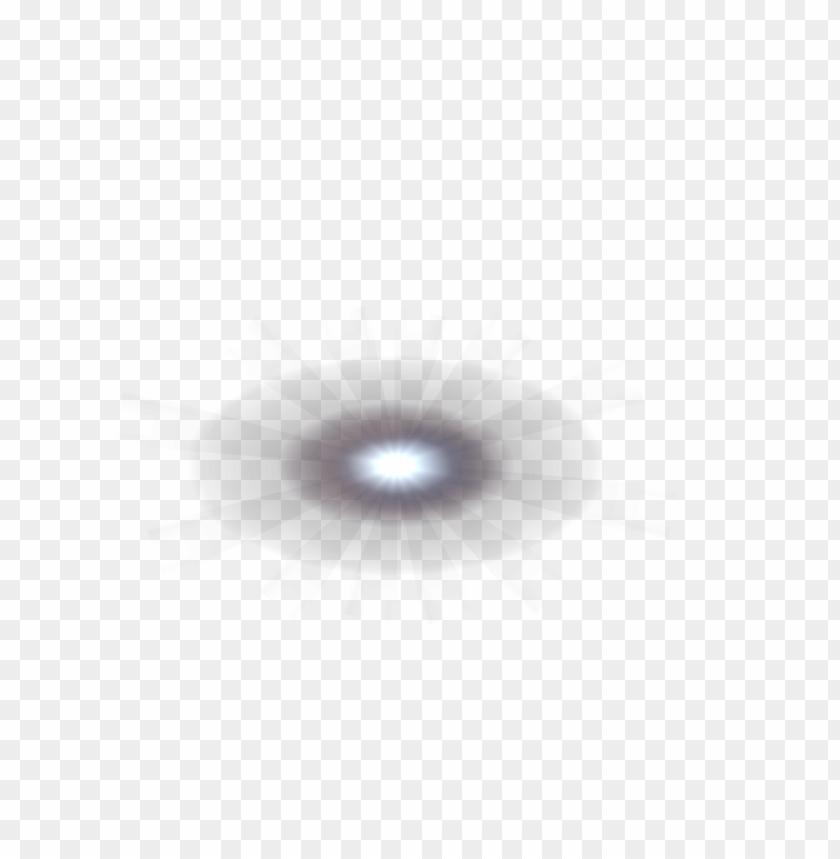 free PNG centered lens flare png - Free PNG Images PNG images transparent