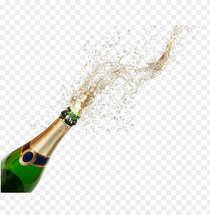 Image result for how to champagne popping