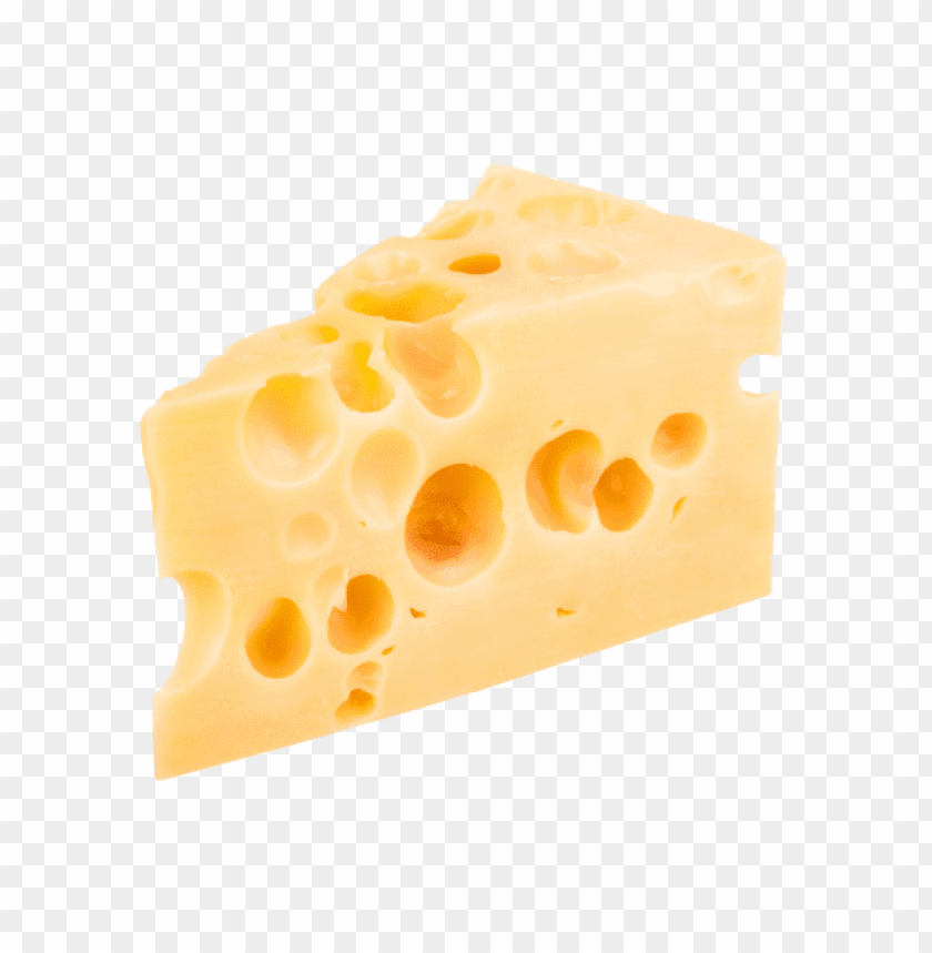Download Cheese Png Png Images Background Toppng Are you searching for cheese png images or vector? toppng
