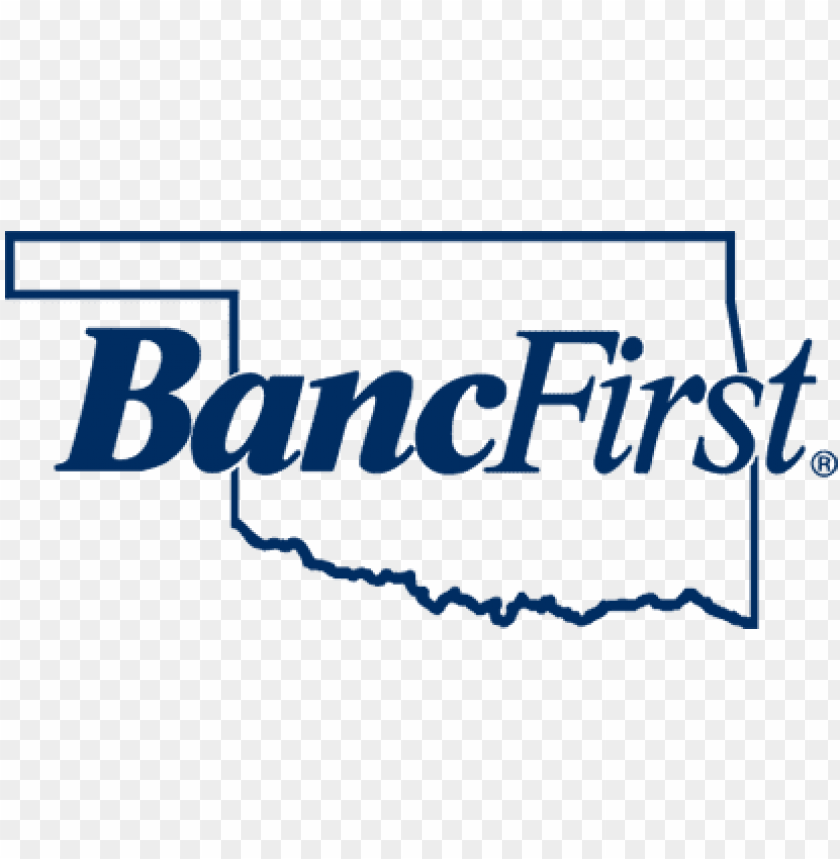 free PNG chefs' feast sponsors - bancfirst corporatio PNG image with transparent background PNG images transparent