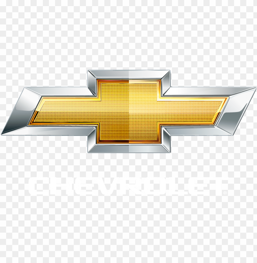 chevrolet logo png - Free PNG Images   TOPpng