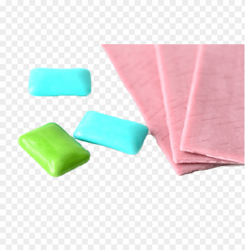 free png chewing gum png PNG images transparent