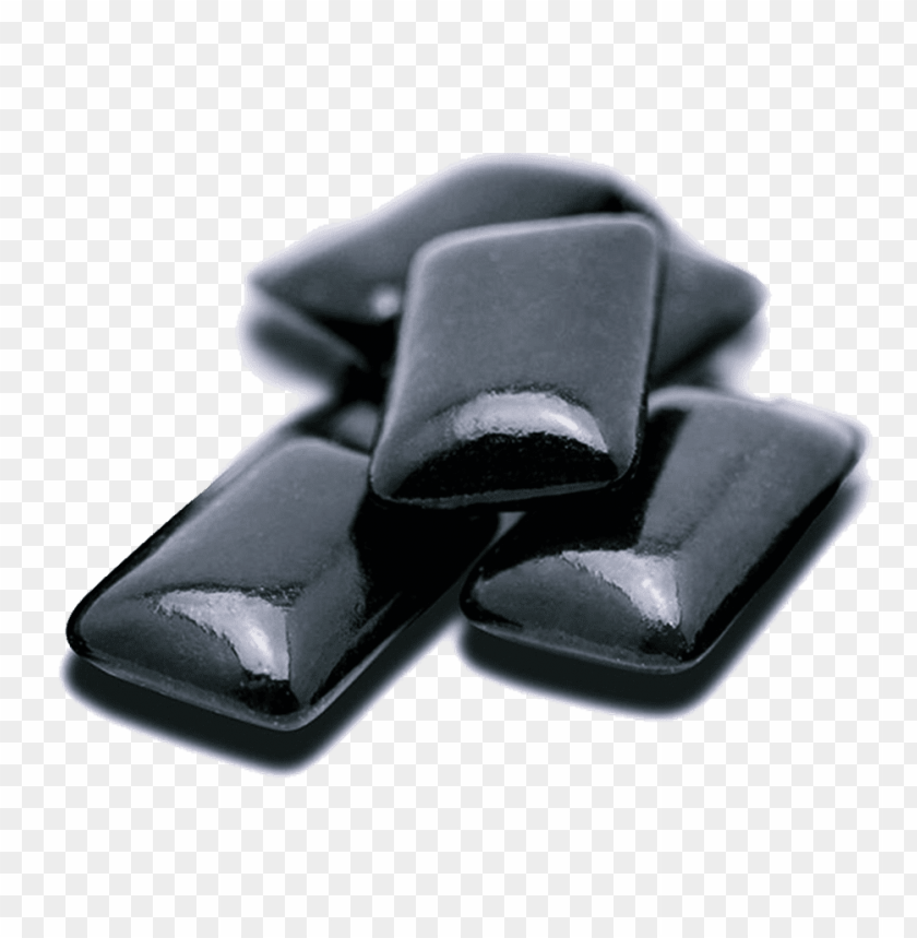 free png chewing gum transparent PNG images transparent