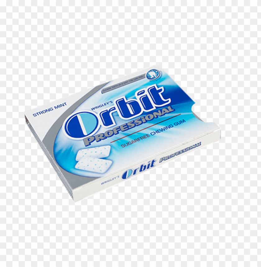 free png chewing gum transparent free png PNG images transparent