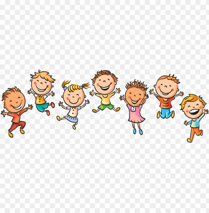 children png clipart PNG image with transparent background