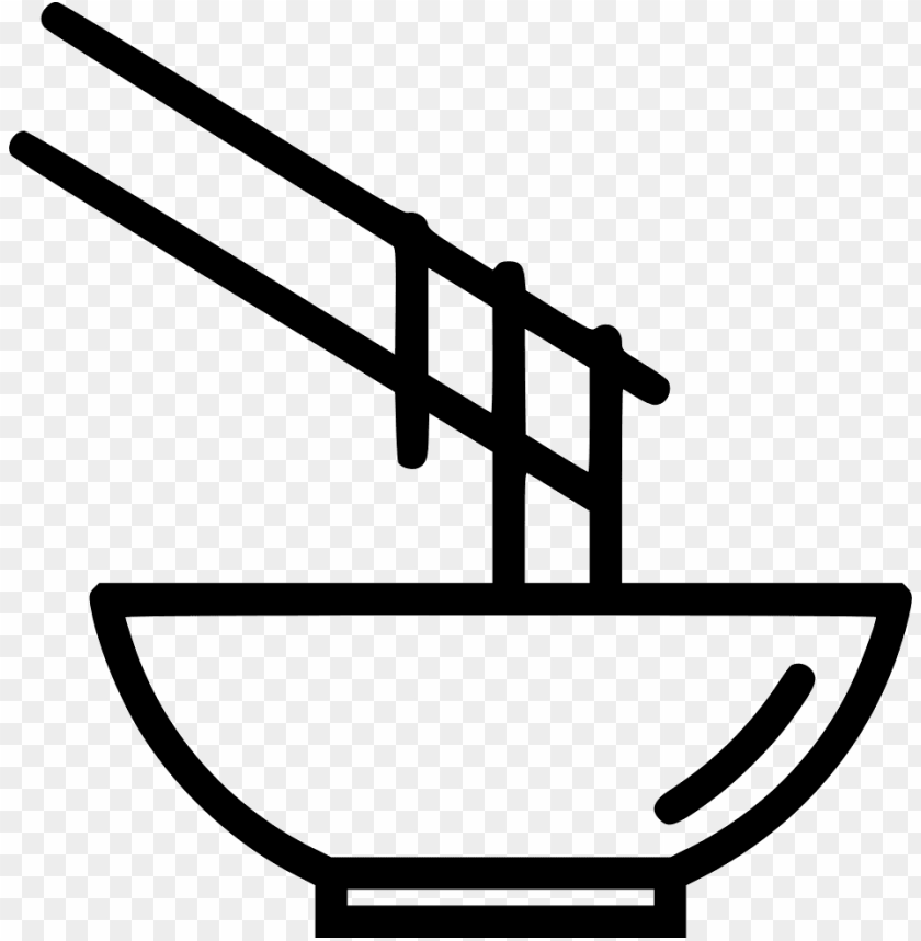 chinese food icon PNG image with transparent background | TOPpng