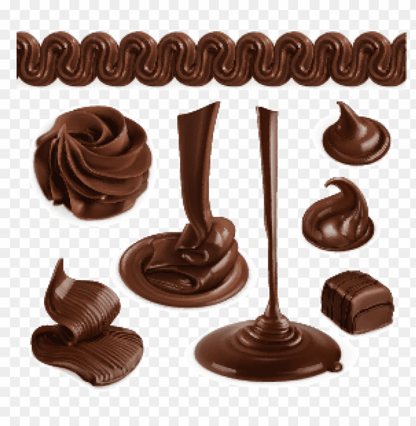 free PNG Download chocolate png images background PNG images transparent
