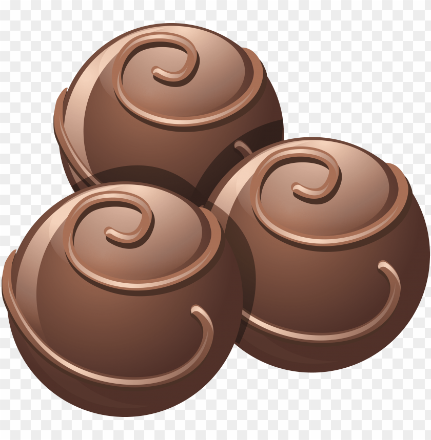 free PNG Download chocolate clipart png photo   PNG images transparent