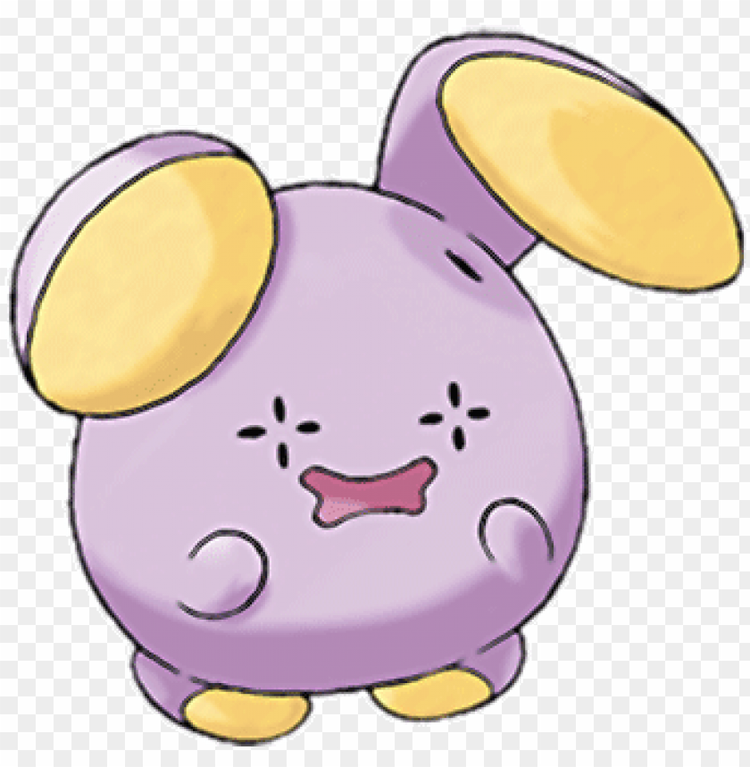 free PNG chris brown is a infernape - whismur pokemon go PNG image with transparent background PNG images transparent
