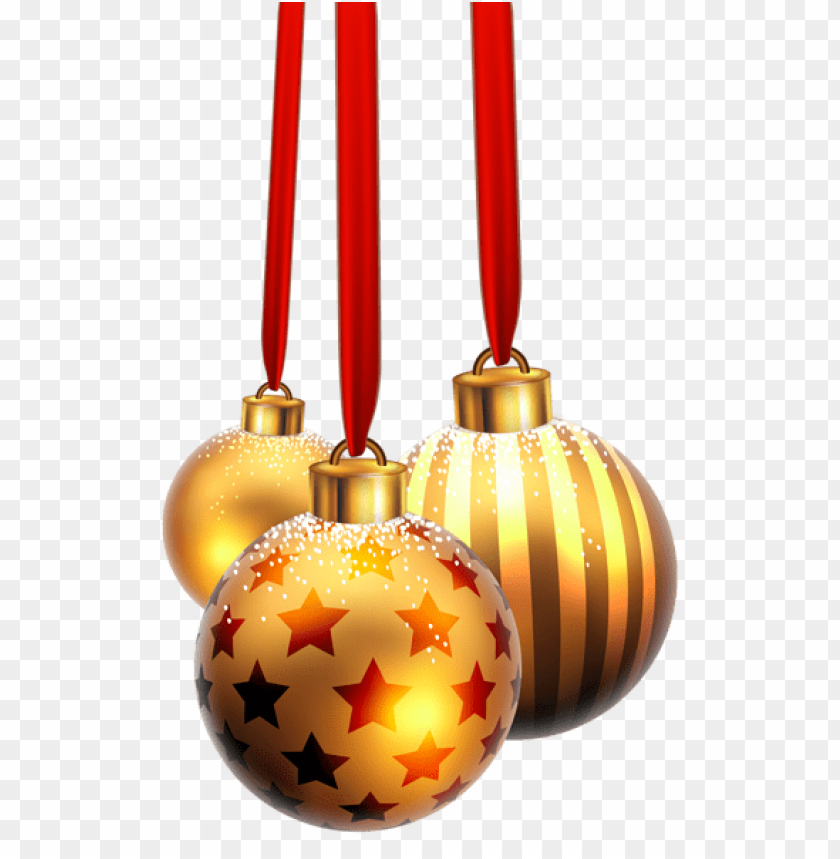 free PNG christmas balls with snow png - Free PNG Images PNG images transparent