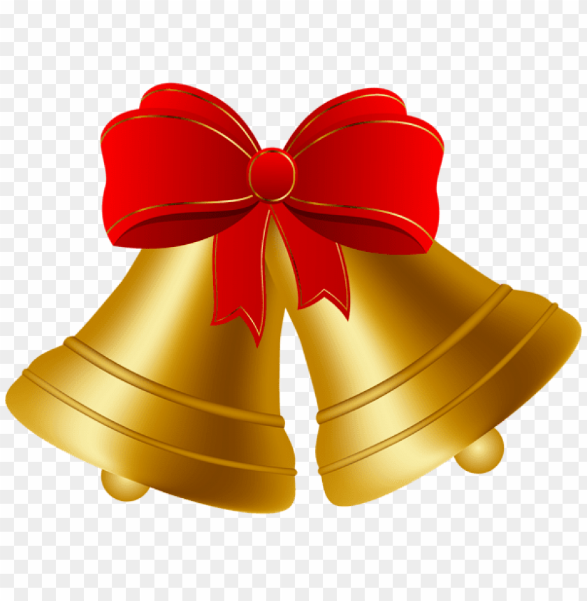 Christmas Bells Png Free Png Images Toppng