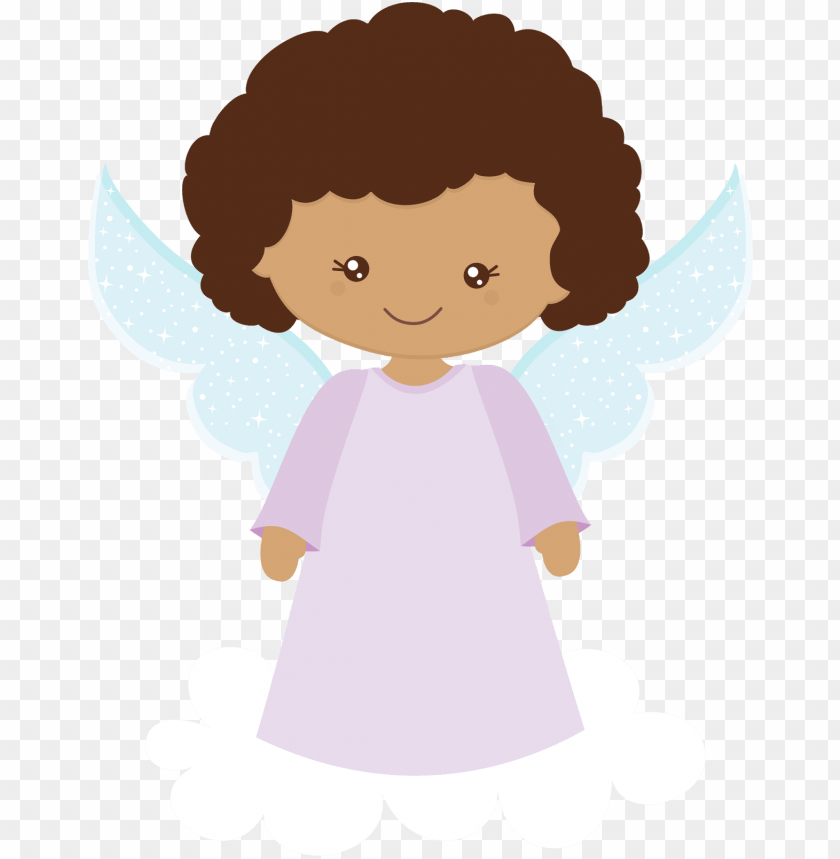 free PNG christmas , character ideas, angels, christmas - anjinho para batizado PNG image with transparent background PNG images transparent
