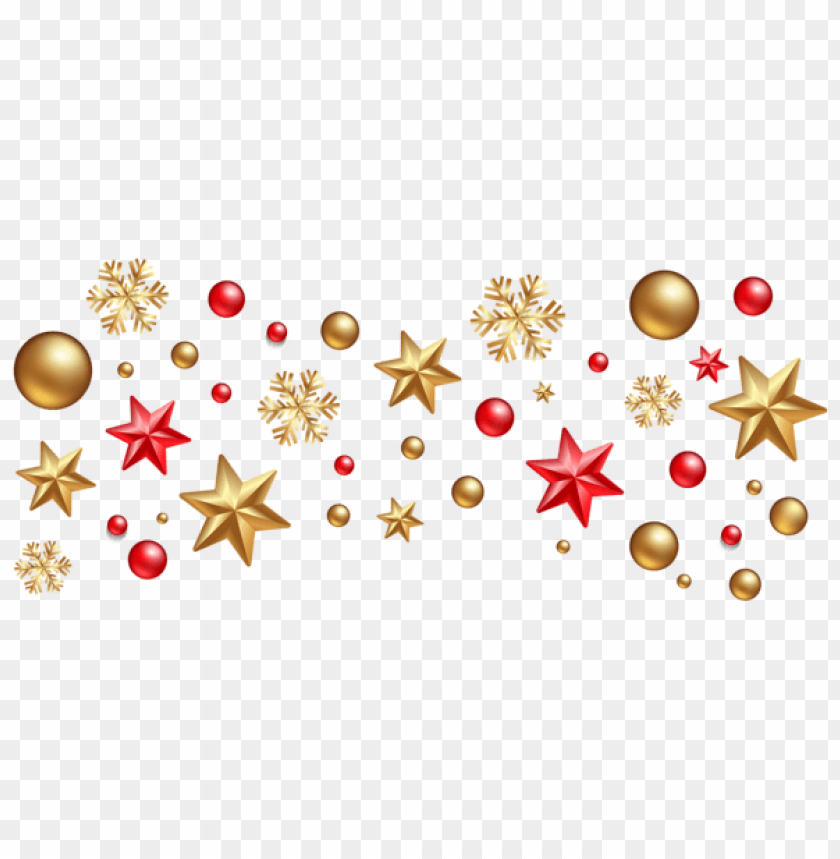 Png Christmas Decorations.Christmas Decorations Png Free Png Images Toppng