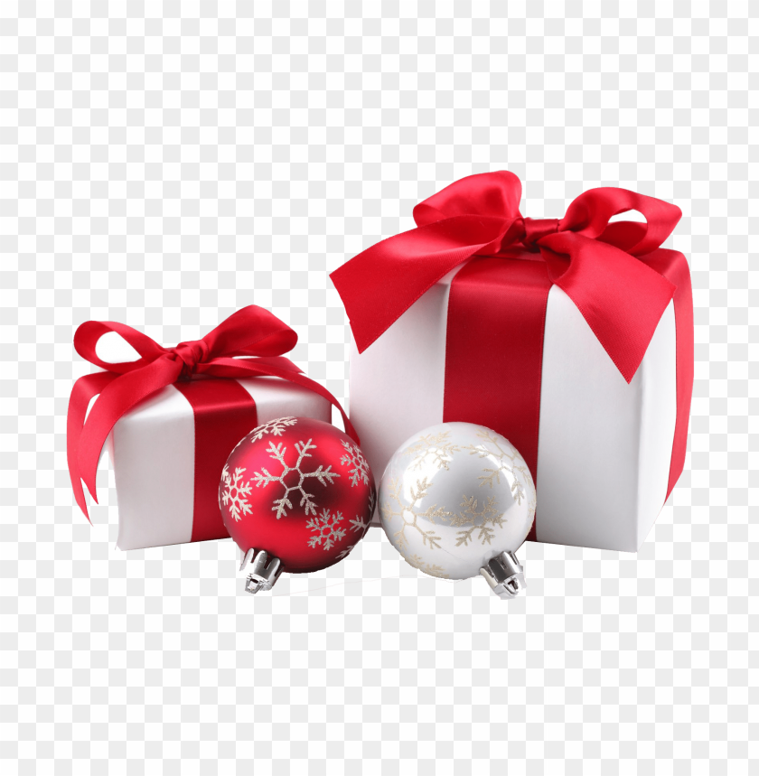 Christmas Presents Png.Download Christmas Gifts Png Images Background Toppng