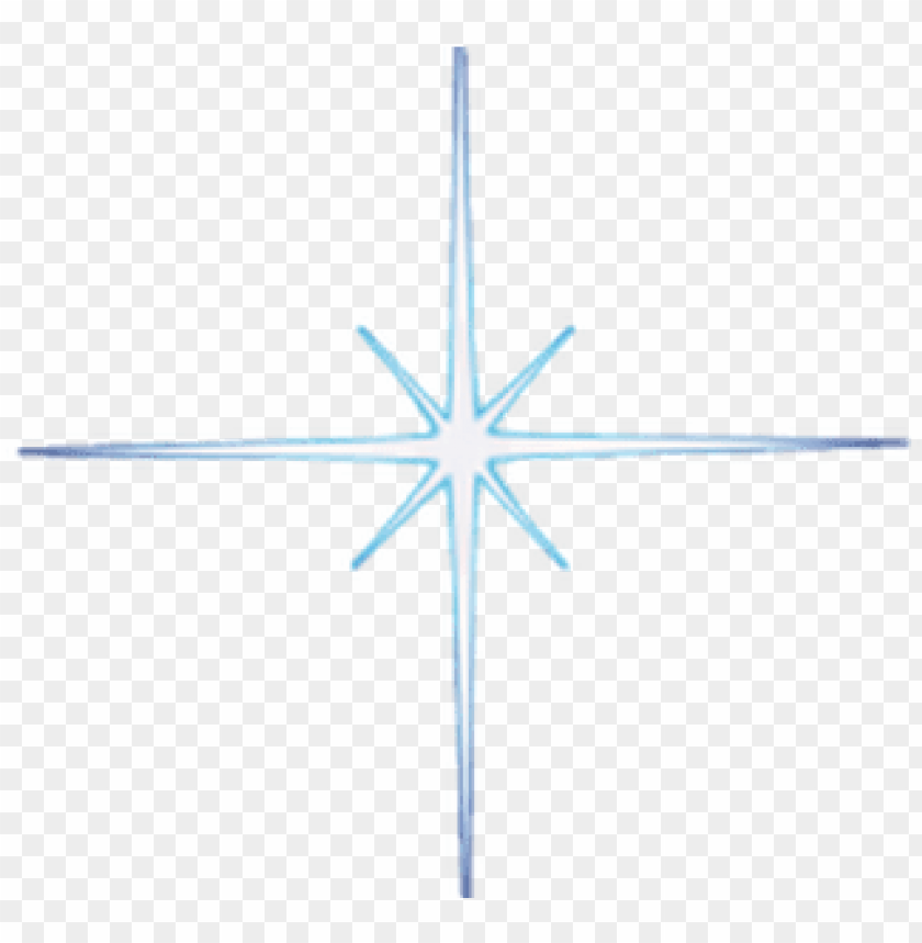 free PNG christmas star png transparent background - transparent background star PNG image with transparent background PNG images transparent