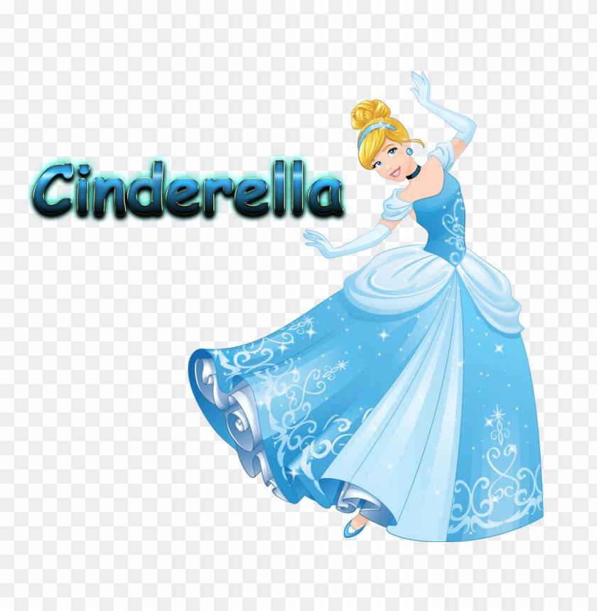 free PNG cinderella s PNG images transparent