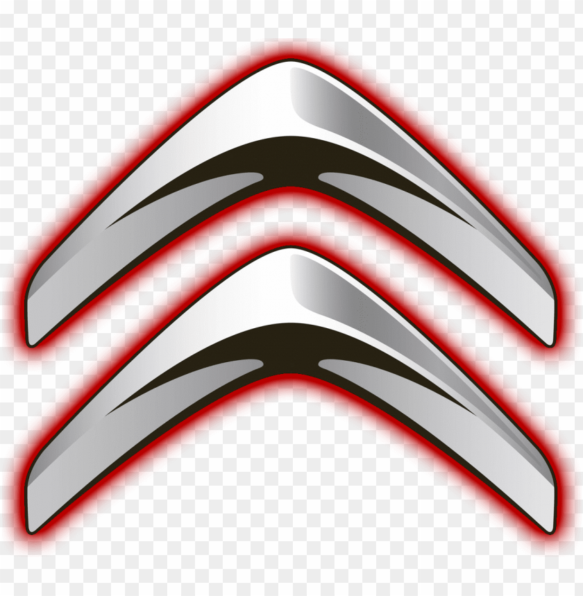 citroen logo png free png images toppng