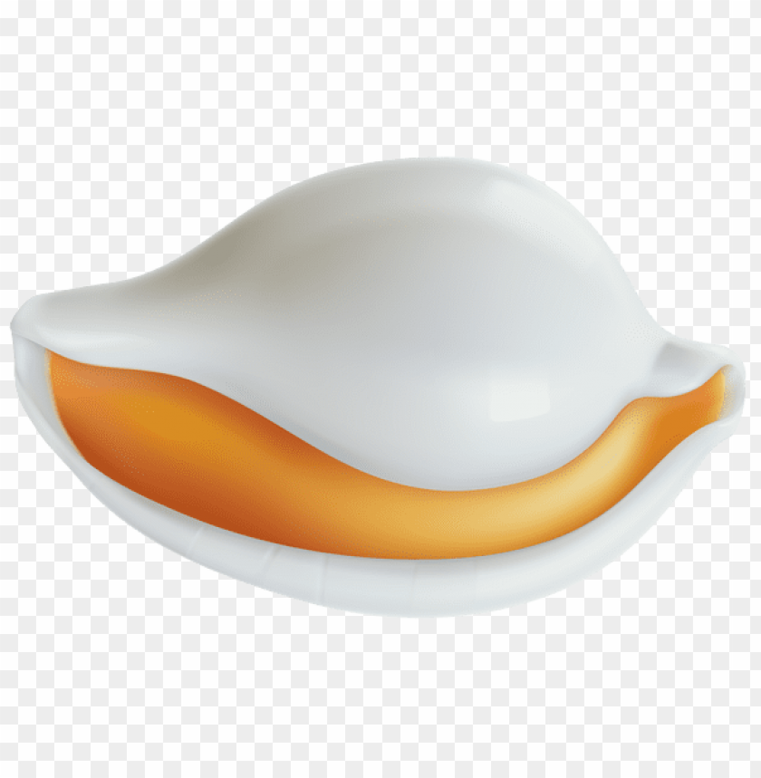 free PNG clam PNG images transparent
