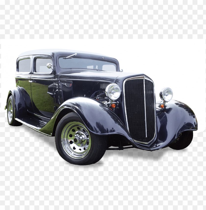 Classic Car Grill Png Graphic Transparent Stock Car Png Image With