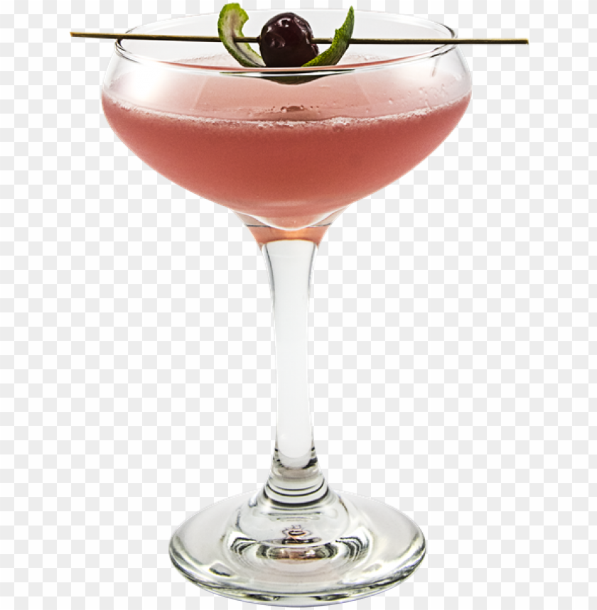 classic cocktail PNG image with transparent background@toppng.com