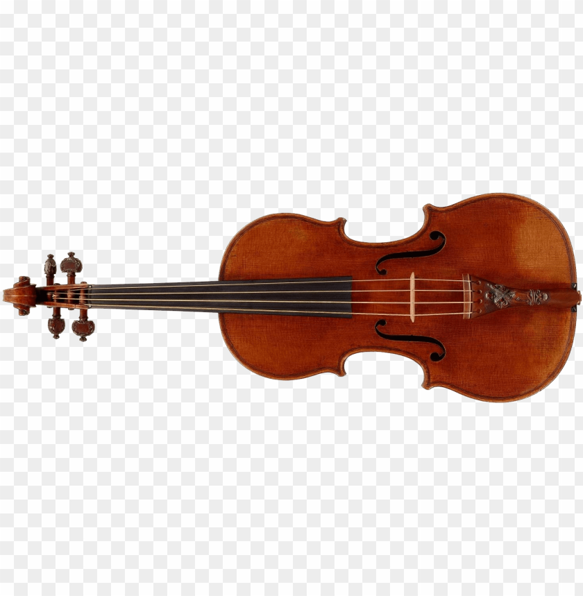 free PNG Download classic wooden violin png images background PNG images transparent