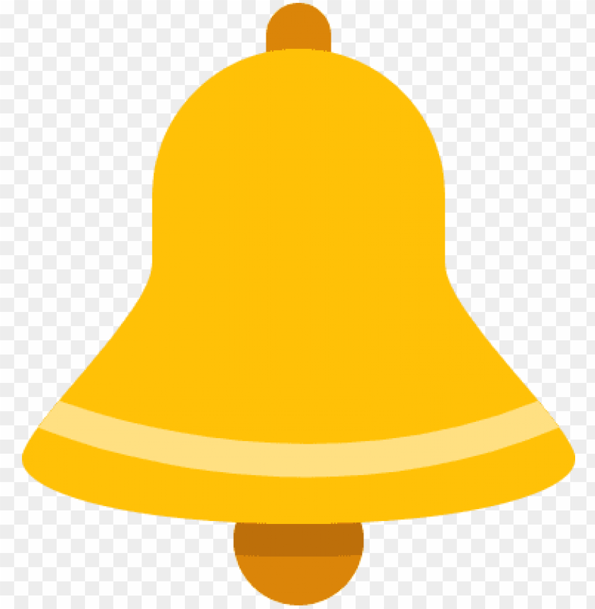 free PNG click bell icon youtube PNG image with transparent background PNG images transparent