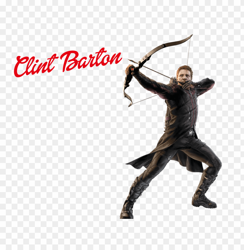 free PNG clint barton PNG images transparent