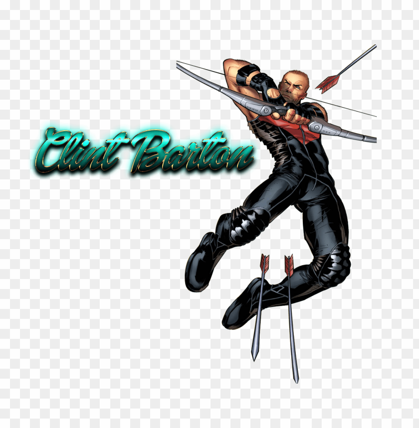 free PNG clint barton free desktop PNG images transparent