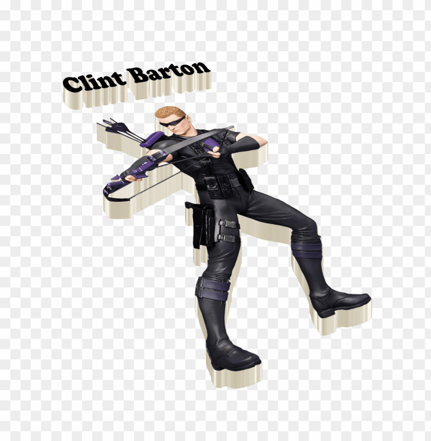 free PNG clint barton free s PNG images transparent