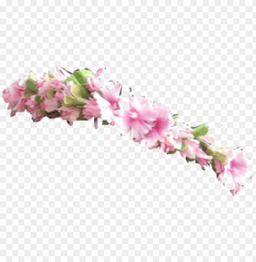 free PNG clip are flower crown PNG image with transparent background PNG images transparent