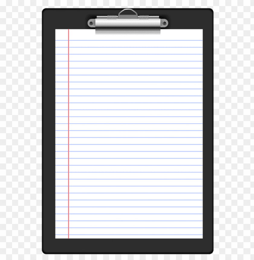 free PNG Download clipboard png vector clipart png photo   PNG images transparent