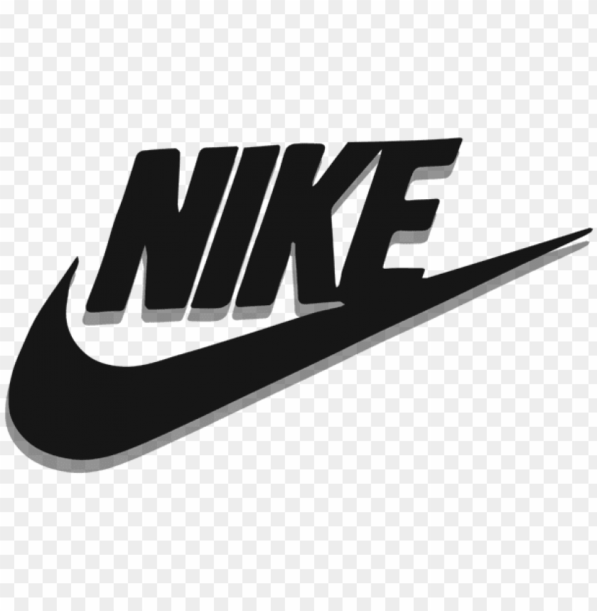 close - logo nike dream league soccer PNG image with
