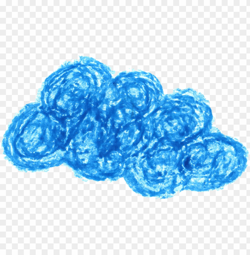free PNG Cloud Drawing PNG images transparent