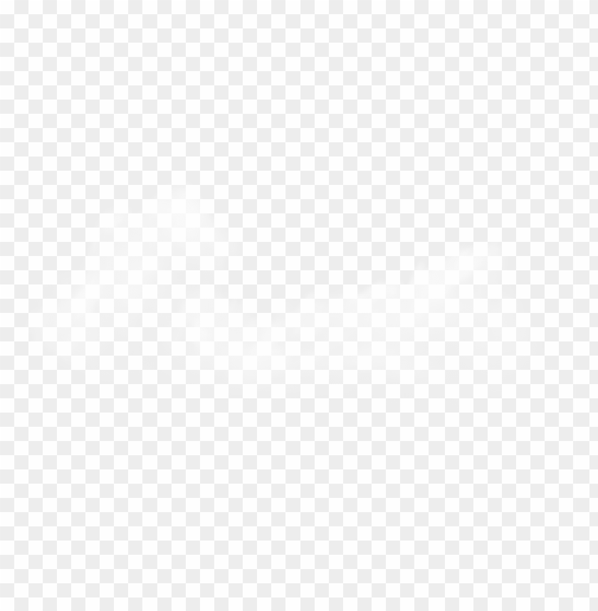 Download cloud png png images background | TOPpng