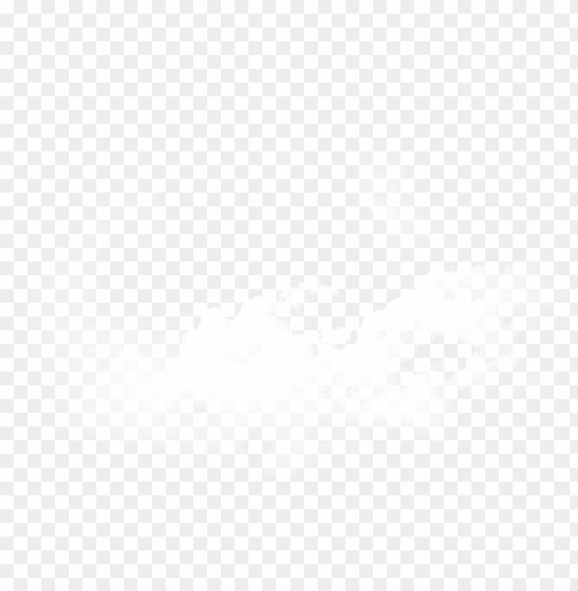 Top Five Cloud Png Background Hd Download - Circus