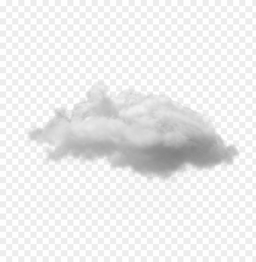 Download cloud png 8 png images background   TOPpng