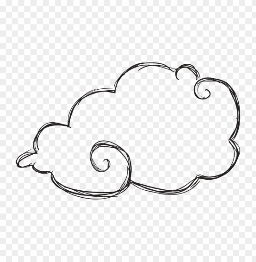 free PNG clouds drawing png PNG image with transparent background PNG images transparent