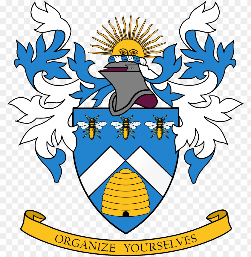 free PNG coat of arms beehive PNG image with transparent background PNG images transparent