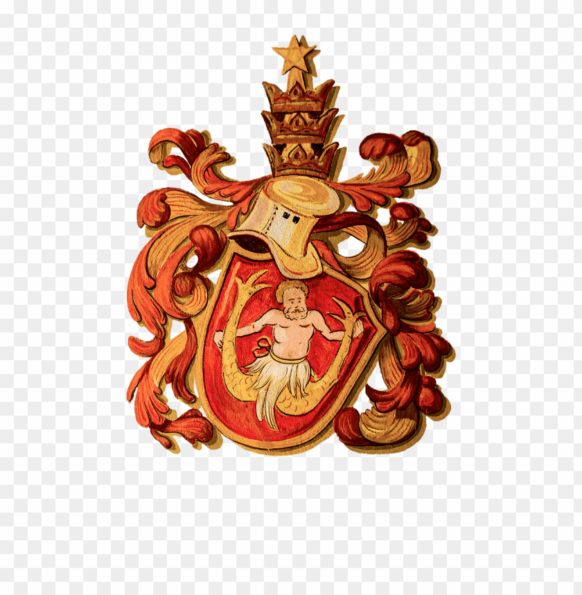 free PNG coat of arms zodiac sign aquarius PNG image with transparent background PNG images transparent