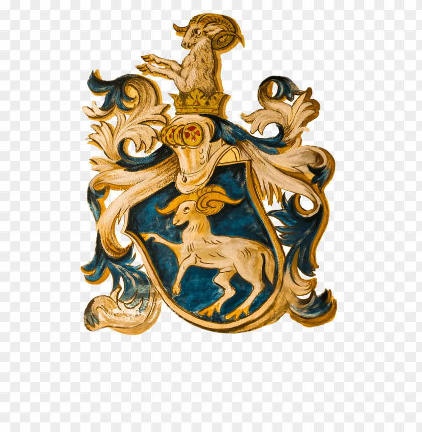 free PNG coat of arms zodiac sign aries PNG image with transparent background PNG images transparent