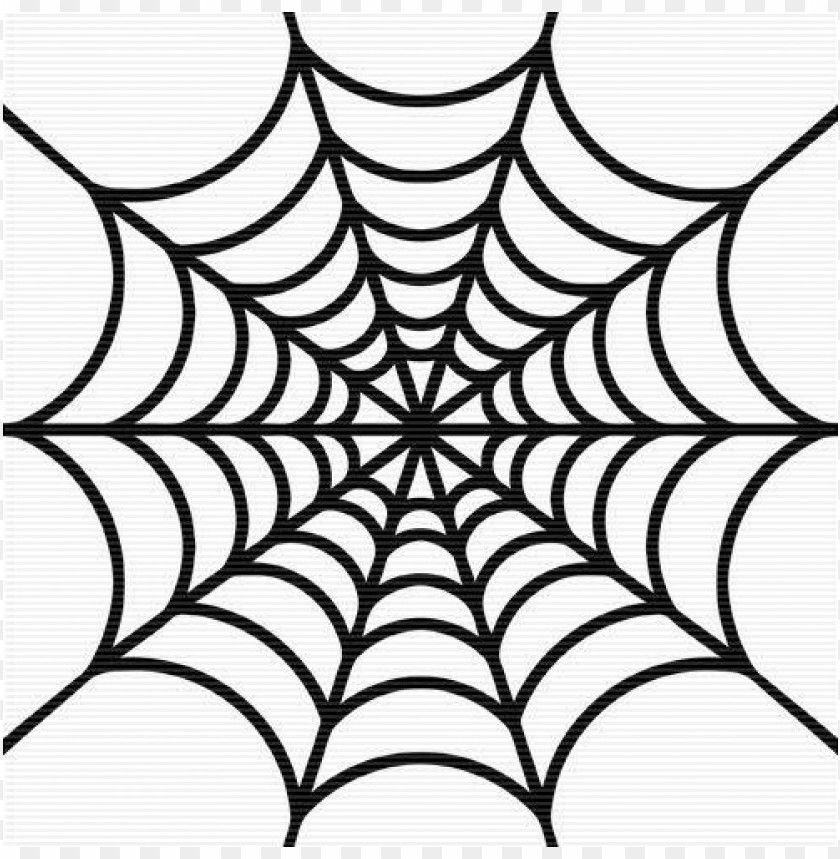 free PNG Download cobweb  halloween  spider webs clipart png photo   PNG images transparent