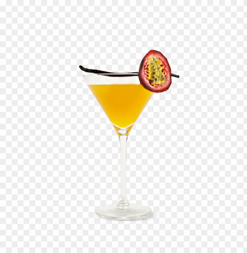 free PNG Download cocktail png images background PNG images transparent